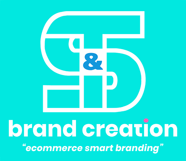 S and T Brand Creation